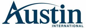 Austin International Trade Services